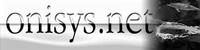 onisys.net