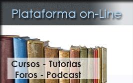Cursos_Aula3_Virtual